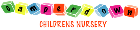 Camperdown Childrens Nursery